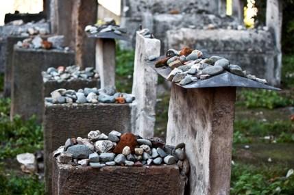 Znalezione obrazy dla zapytania kazimierz krakow cmentarz